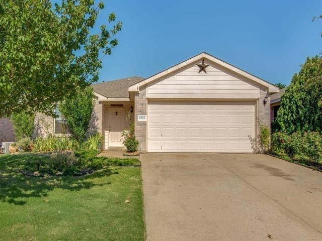 3 Bedrooms, Lost Creek Ranch North Rental in Denton-Lewisville, TX for $1,725 - Photo 1