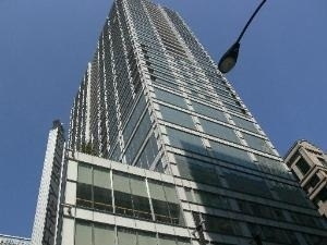 1 Bedroom, The Loop Rental in Chicago, IL for $1,650 - Photo 1