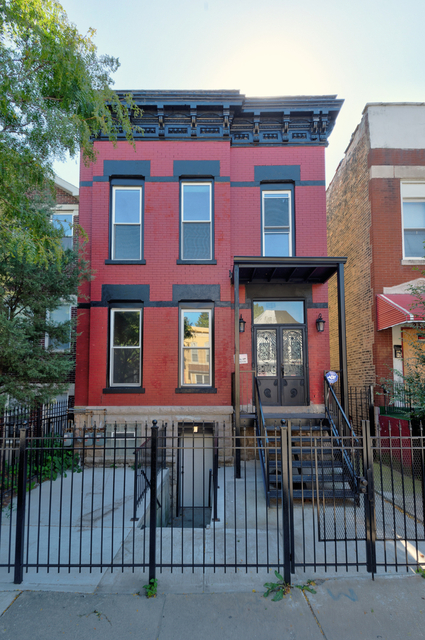 3 Bedrooms, Near West Side Rental in Chicago, IL for $2,000 - Photo 1