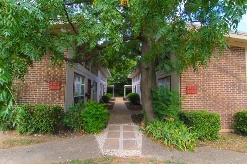 2 Bedrooms, Frisco Heights Rental in Dallas for $1,900 - Photo 1