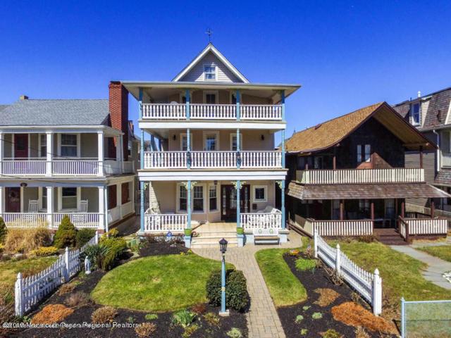 7 Bedrooms, Neptune Rental in North Jersey Shore, NJ for $8,400 - Photo 1