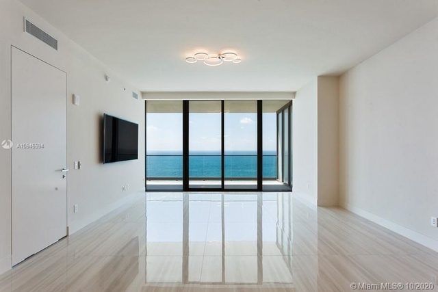 4 Bedrooms, North Biscayne Beach Rental in Miami, FL for $15,000 - Photo 1