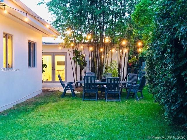 3 Bedrooms, Treasure Island Rental in Miami, FL for $8,000 - Photo 1