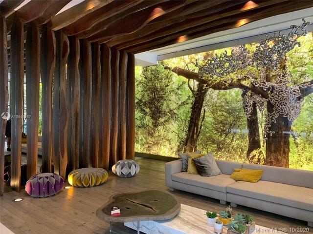 3 Bedrooms, Miami Financial District Rental in Miami, FL for $4,300 - Photo 1