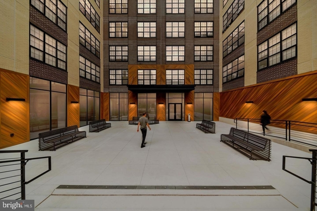 1 Bedroom, Center City East Rental in Philadelphia, PA for $2,185 - Photo 1