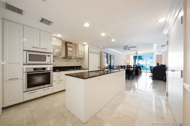 3 Bedrooms, Oceanfront Rental in Miami, FL for $7,000 - Photo 1