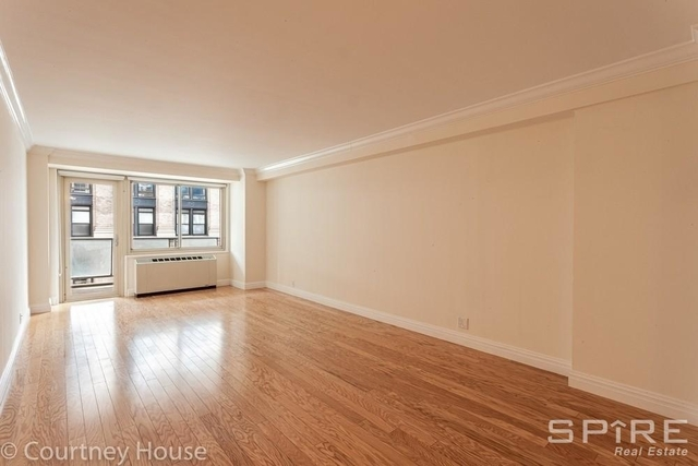 1 Bedroom, Flatiron District Rental in NYC for $3,621 - Photo 1