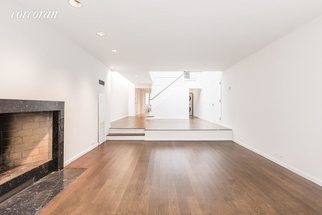 2 Bedrooms, Upper East Side Rental in NYC for $12,500 - Photo 1