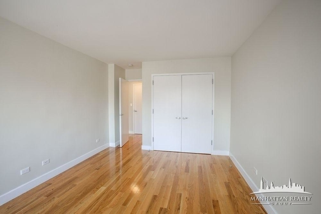 Studio, Upper East Side Rental in NYC for $2,691 - Photo 1