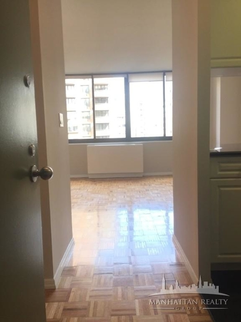 Studio, Rose Hill Rental in NYC for $1,800 - Photo 2