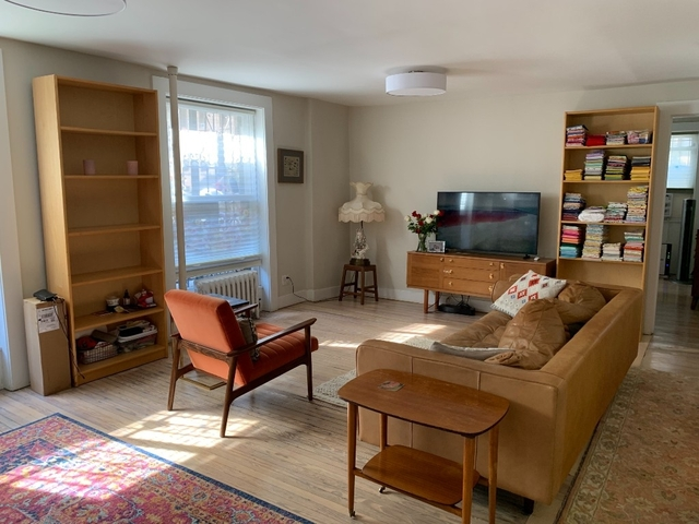 2 Bedrooms, Cobble Hill Rental in NYC for $3,500 - Photo 1