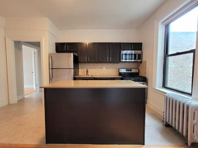 2 Bedrooms, Astoria Rental in NYC for $2,570 - Photo 1