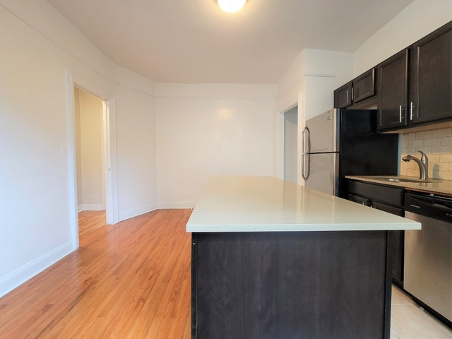 2 Bedrooms, Astoria Rental in NYC for $2,570 - Photo 2
