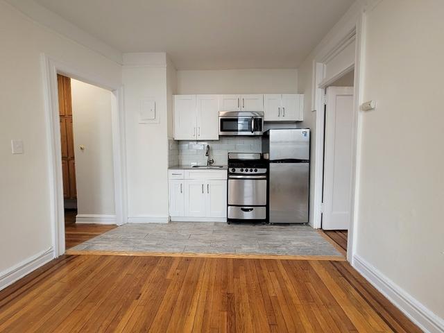 1 Bedroom, Astoria Rental in NYC for $1,775 - Photo 1
