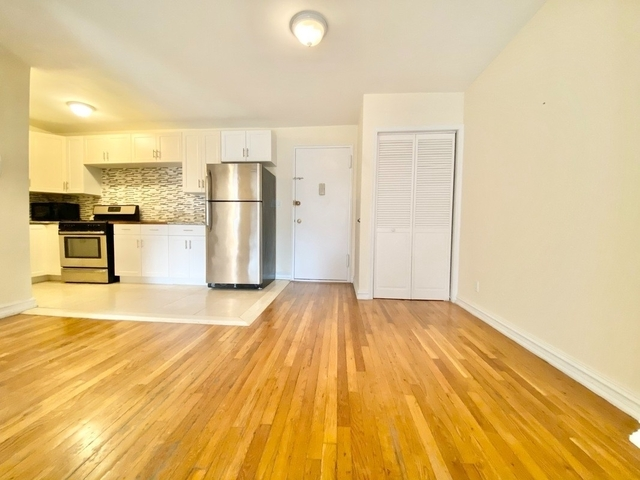 1 Bedroom, Inwood Rental in NYC for $1,835 - Photo 1