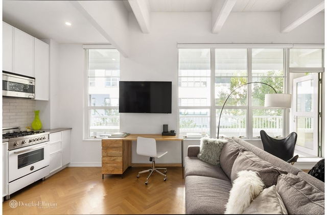 Studio, Williamsburg Rental in NYC for $2,850 - Photo 1
