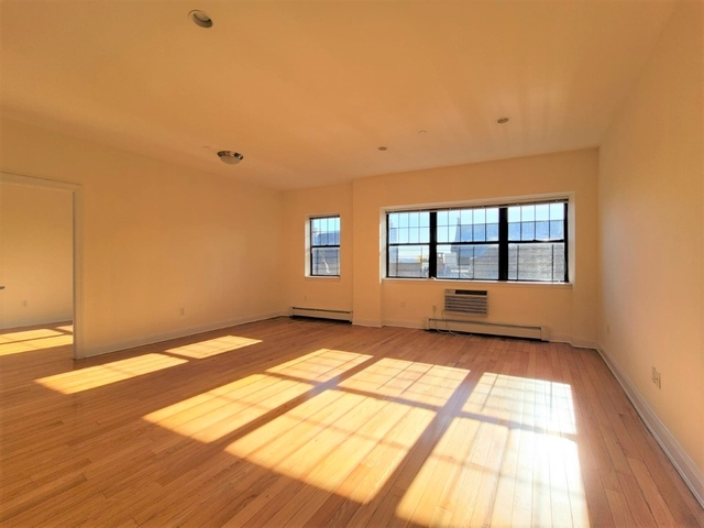 2 Bedrooms, Brooklyn Heights Rental in NYC for $4,695 - Photo 1