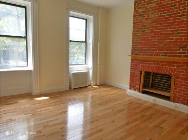 1 Bedroom, Brooklyn Heights Rental in NYC for $2,800 - Photo 1