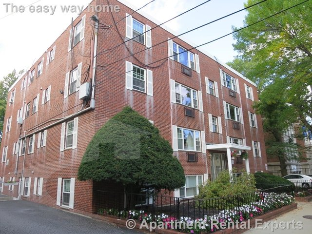 2 Bedrooms, East Somerville Rental in Boston, MA for $2,000 - Photo 1