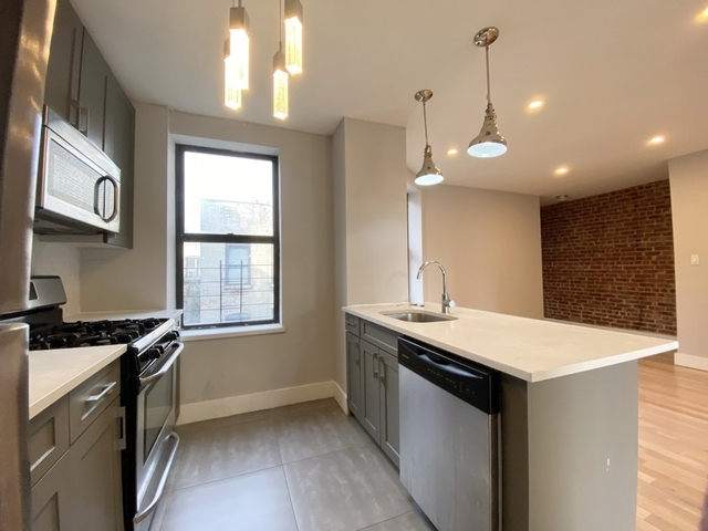 3 Bedrooms, Washington Heights Rental in NYC for $2,195 - Photo 1