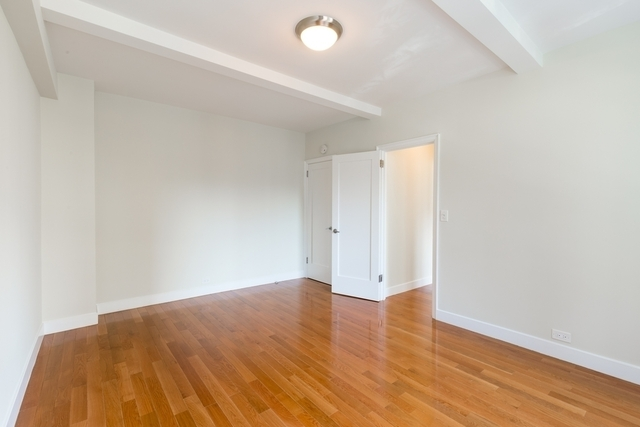2 Bedrooms, Sutton Place Rental in NYC for $3,600 - Photo 1