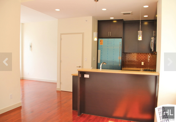 1 Bedroom, Long Island City Rental in NYC for $2,299 - Photo 1