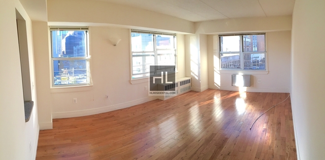 2 Bedrooms, Boerum Hill Rental in NYC for $3,061 - Photo 1