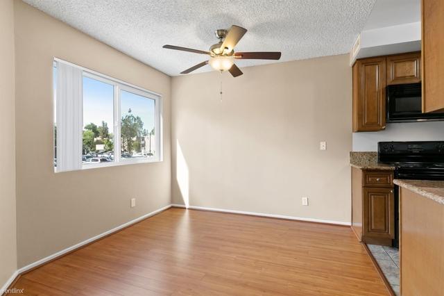 1 Bedroom, Woodland Hills-Warner Center Rental in Los Angeles, CA for $2,244 - Photo 1