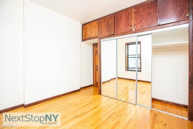 2 Bedrooms, Astoria Rental in NYC for $2,199 - Photo 1