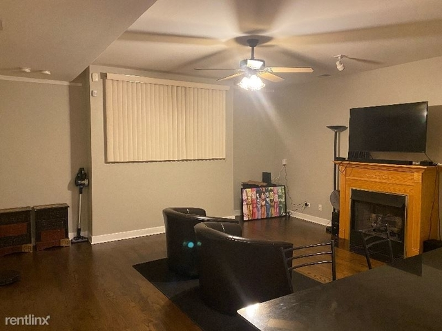 2 Bedrooms, Tri-Taylor Rental in Chicago, IL for $850 - Photo 1