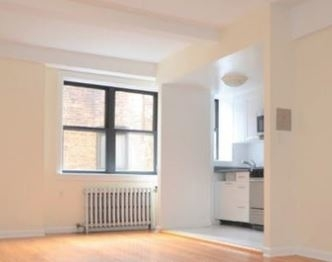 Studio, Manhattan Valley Rental in NYC for $1,937 - Photo 1