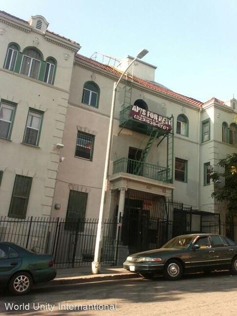 1 Bedroom, Westlake North Rental in Los Angeles, CA for $1,400 - Photo 1