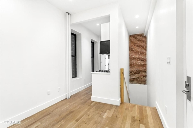 4 Bedrooms, Chelsea Rental in NYC for $5,000 - Photo 1