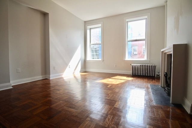 4 Bedrooms, Greenwich Village Rental in NYC for $5,000 - Photo 1