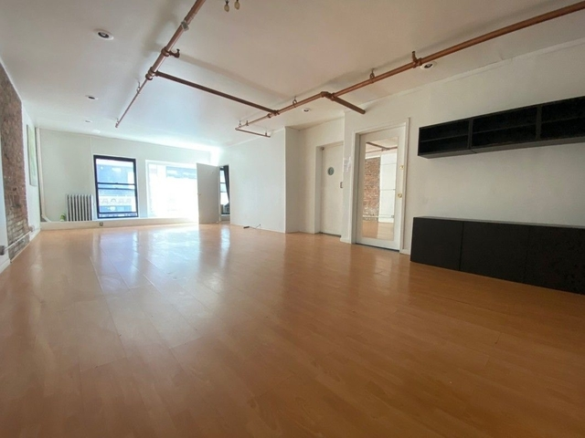 4 Bedrooms, NoMad Rental in NYC for $4,500 - Photo 1