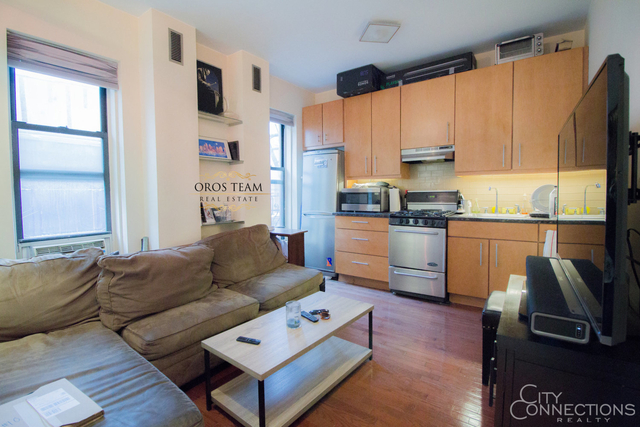 2 Bedrooms, SoHo Rental in NYC for $2,995 - Photo 1