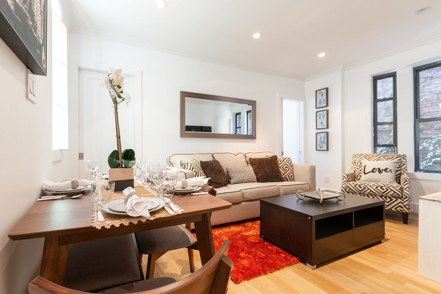 4 Bedrooms, Chelsea Rental in NYC for $5,950 - Photo 1