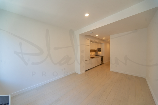 Studio, Financial District Rental in NYC for $2,131 - Photo 2