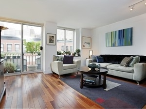 3 Bedrooms, Tribeca Rental in NYC for $4,725 - Photo 1