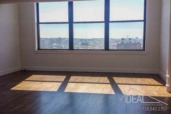 1 Bedroom, Downtown Brooklyn Rental in NYC for $2,335 - Photo 1