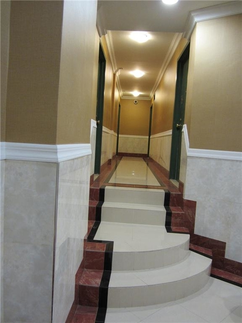 3 Bedrooms, Murray Hill Rental in NYC for $3,150 - Photo 1