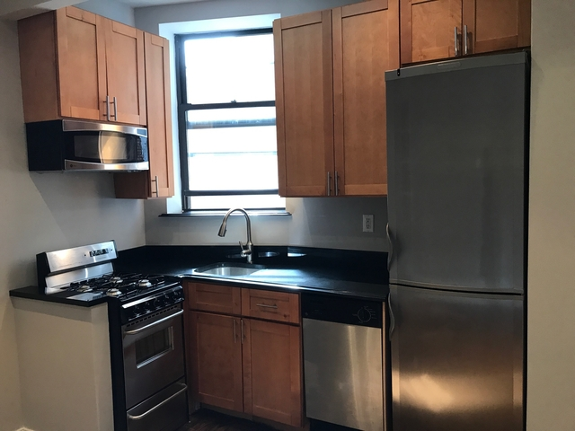 2 Bedrooms, NoLita Rental in NYC for $3,125 - Photo 1