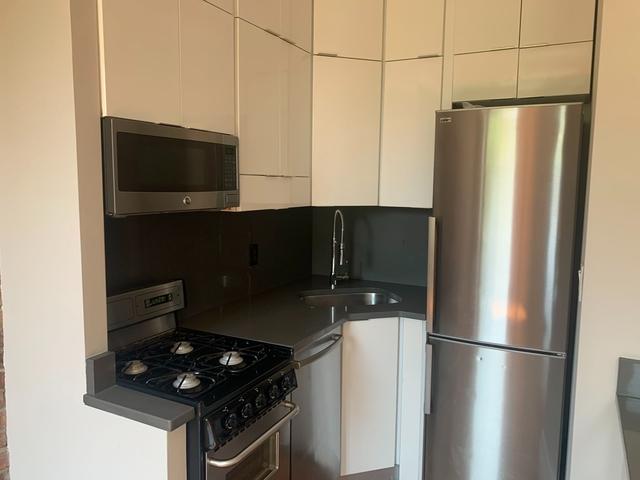1 Bedroom, NoLita Rental in NYC for $2,745 - Photo 1
