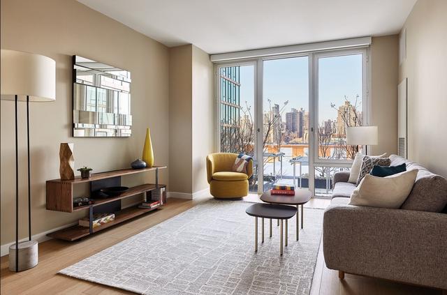 1 Bedroom, Astoria Rental in NYC for $2,176 - Photo 2