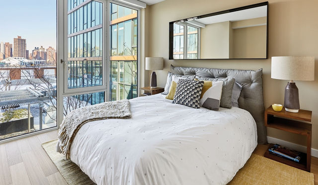 1 Bedroom, Astoria Rental in NYC for $2,176 - Photo 1