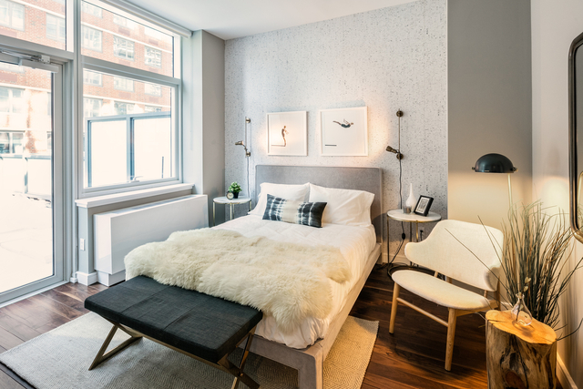 1 Bedroom, Chelsea Rental in NYC for $4,336 - Photo 1