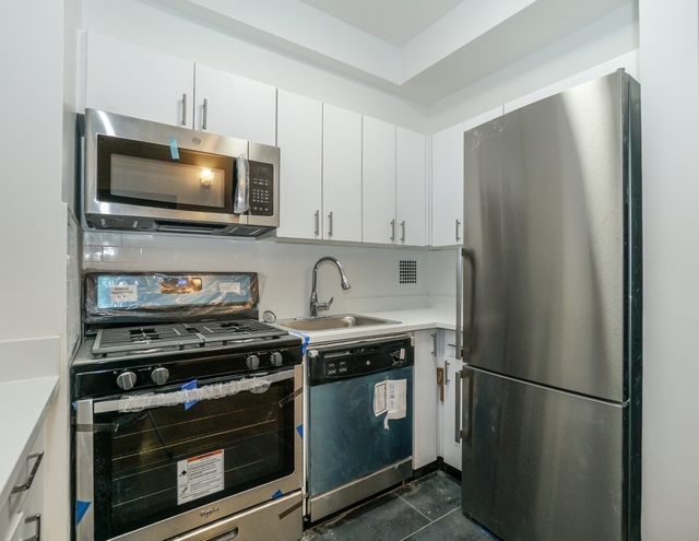 1 Bedroom, Gramercy Park Rental in NYC for $2,300 - Photo 1