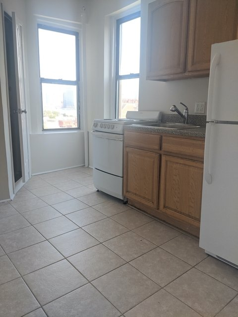 1 Bedroom, Alphabet City Rental in NYC for $1,828 - Photo 1