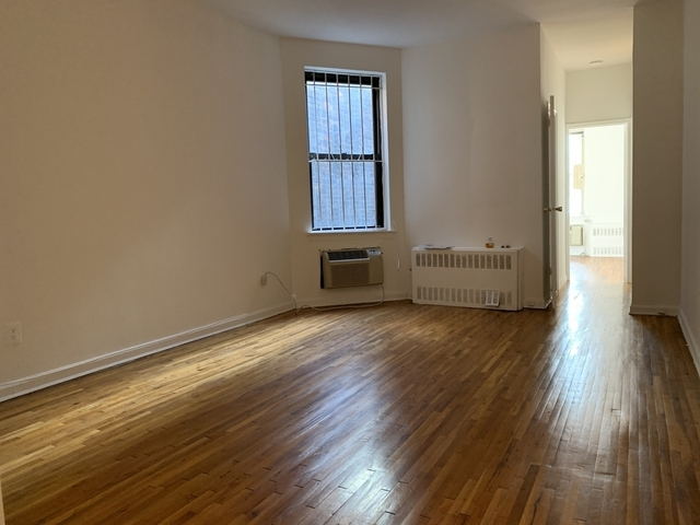 1 Bedroom, Yorkville Rental in NYC for $1,750 - Photo 2