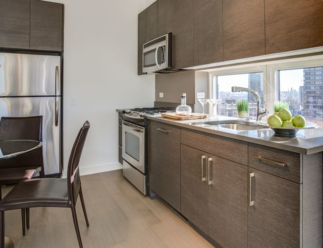 1 Bedroom, Murray Hill Rental in NYC for $3,015 - Photo 2